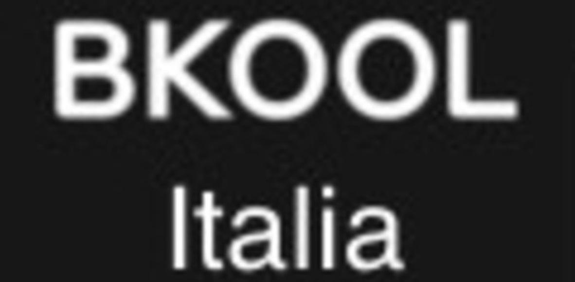 Bkool Italia