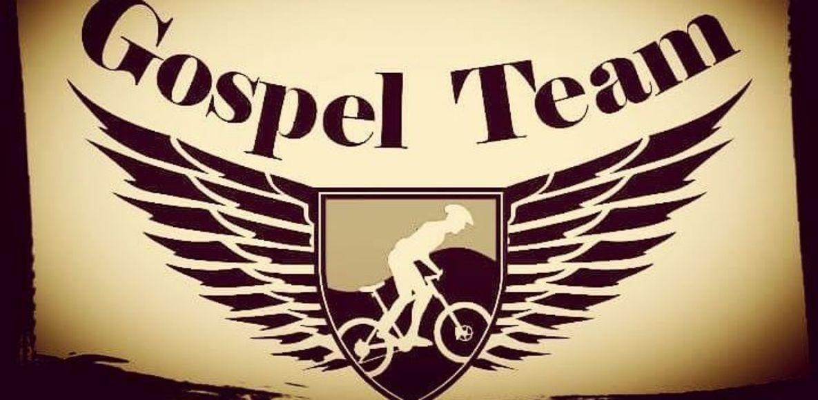 Gospel Team - Brasil