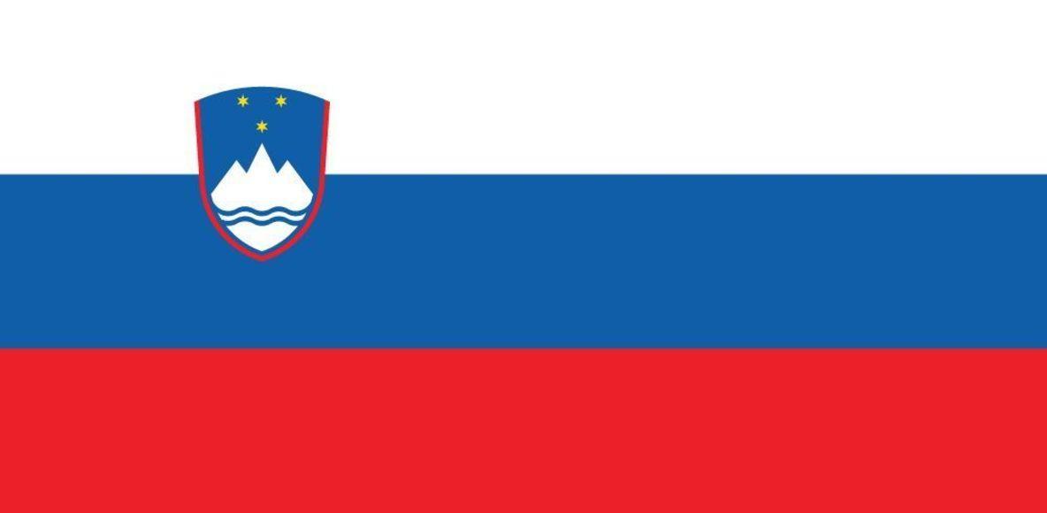 Zwift Slovenia
