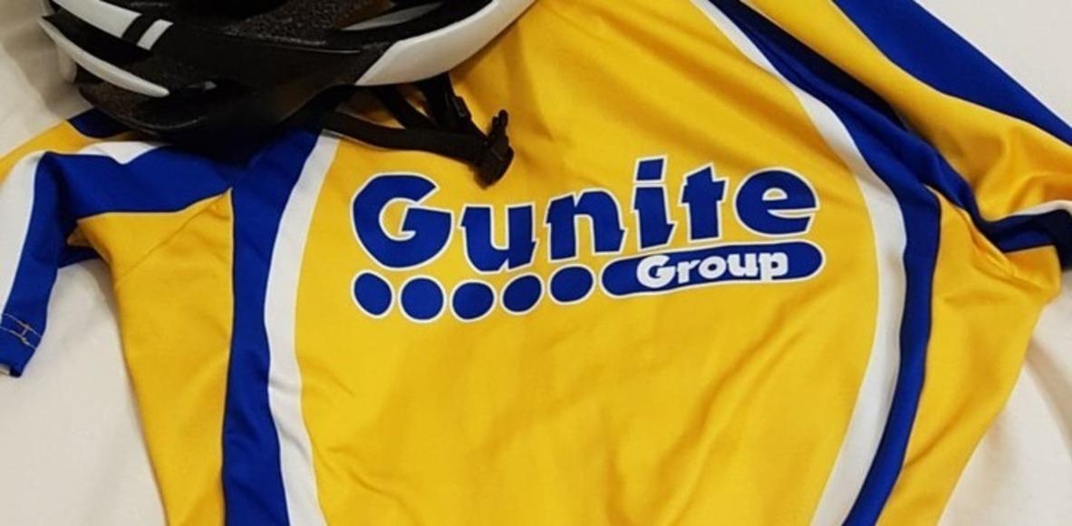 Team Gunite