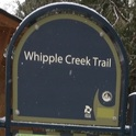 Whipple Creek Riders