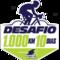 1000 km em 10 dias