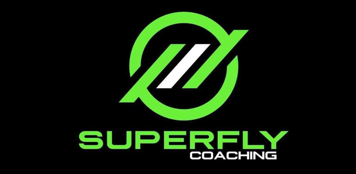 SuperFly Coaching
