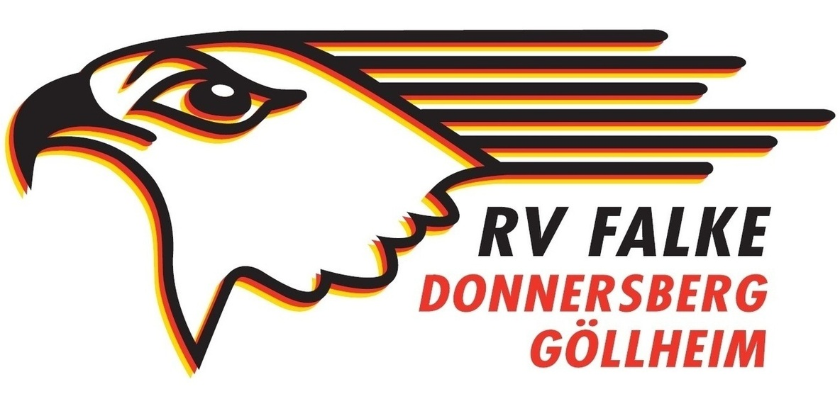 RV Falke Donnersberg e.V. Göllheim