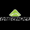 Team Merida Norway