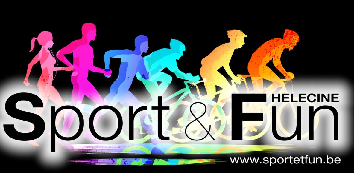 Sport et Fun Hélécine