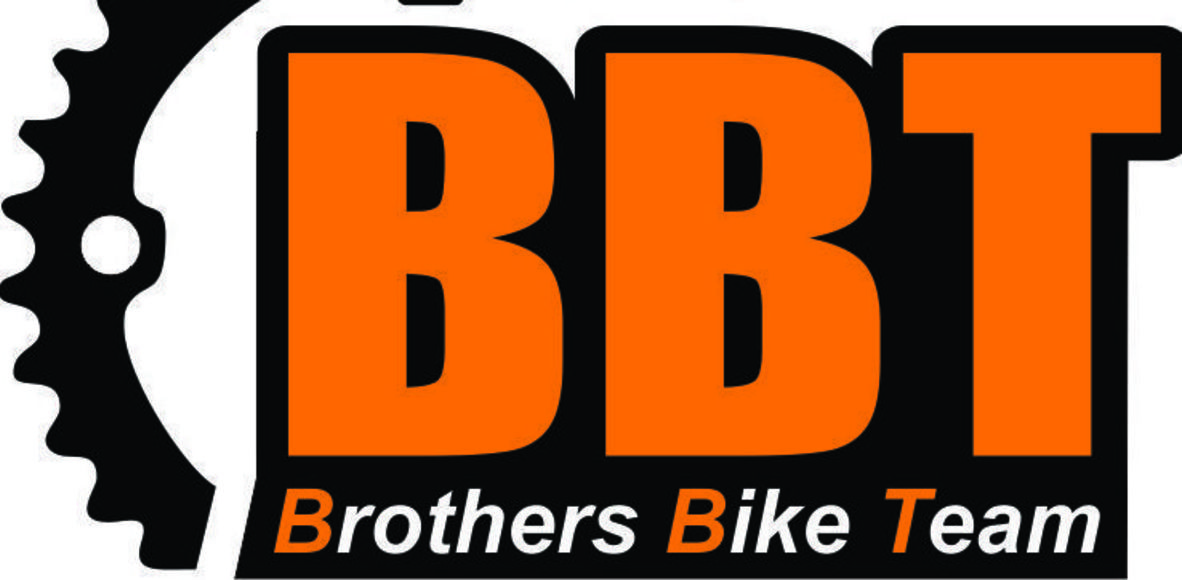 Brothers Bike Team
