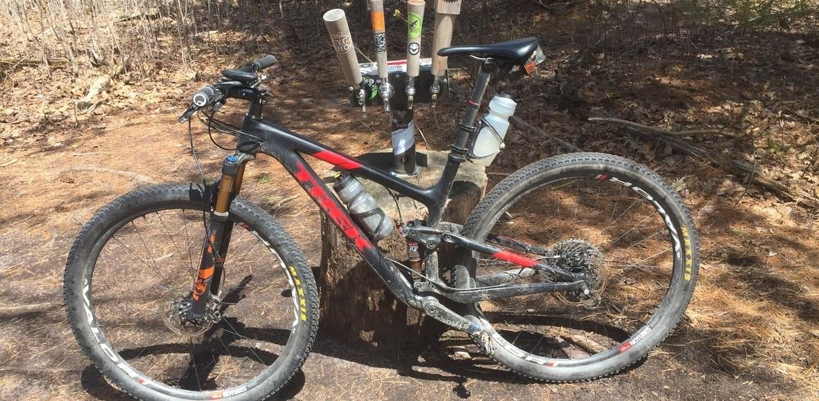Black Bear Cycling
