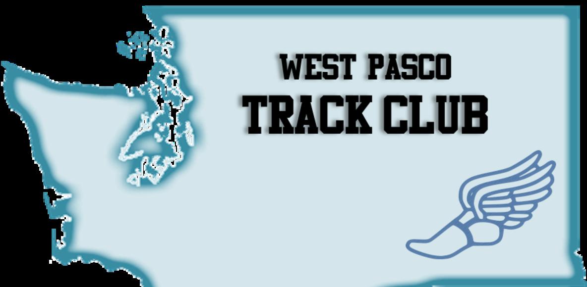 West Pasco Track Club