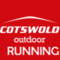 Cotswold Outdoor Run Club