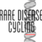 Rare Disease Cycling - 2016