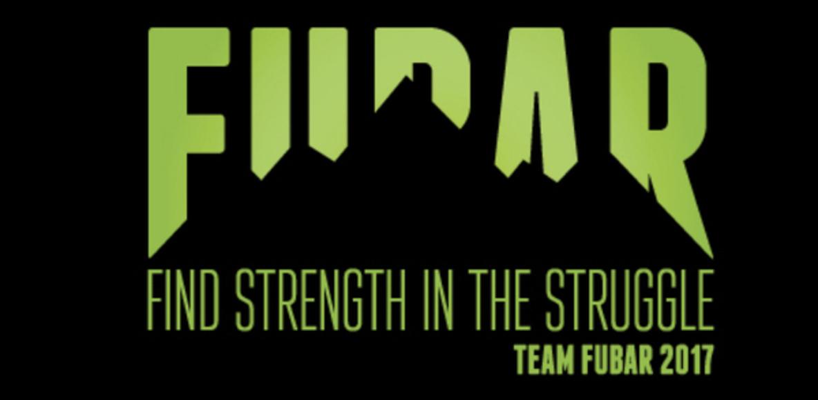 Team FUBAR