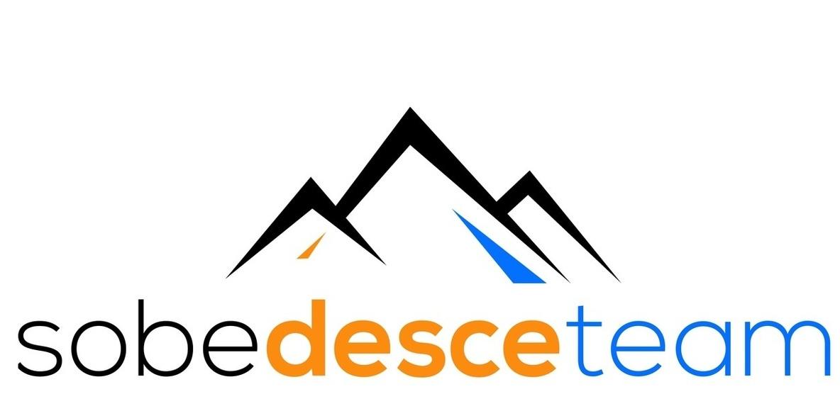 Sobe e Desce Team (BTTMOZ-SDT)
