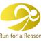 SCR Run for a Reason Virtual Challenge