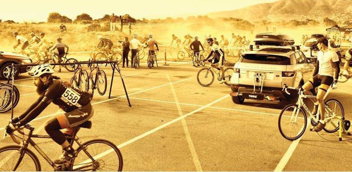 Veloce Bike Shop