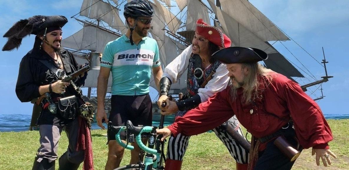 Florida Bianchi Riders (FBR)