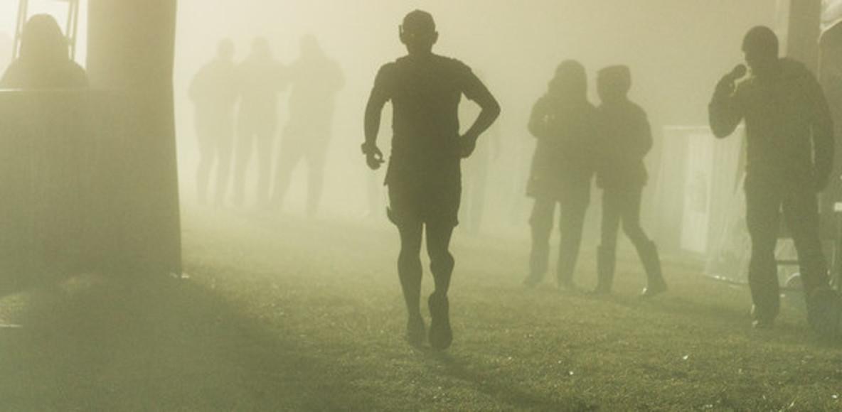 Territory Run Co. Runners of the Wild