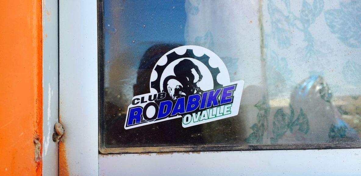 Rodabike