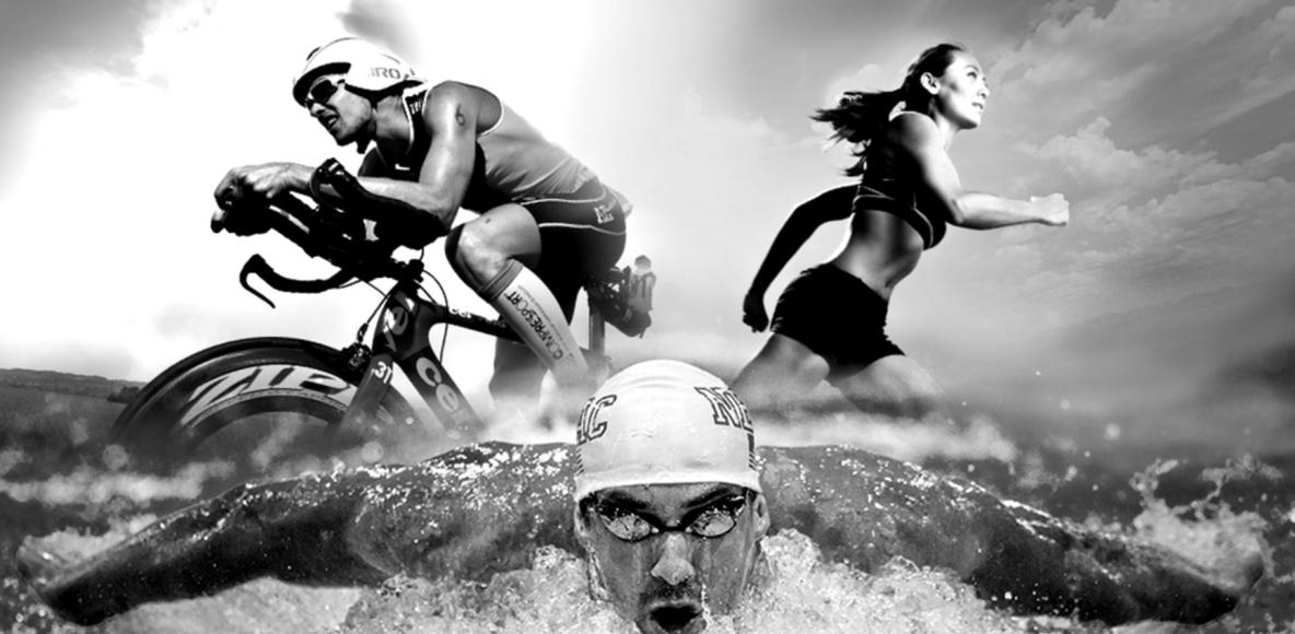 Triathlon France