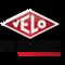 veloderoute.com