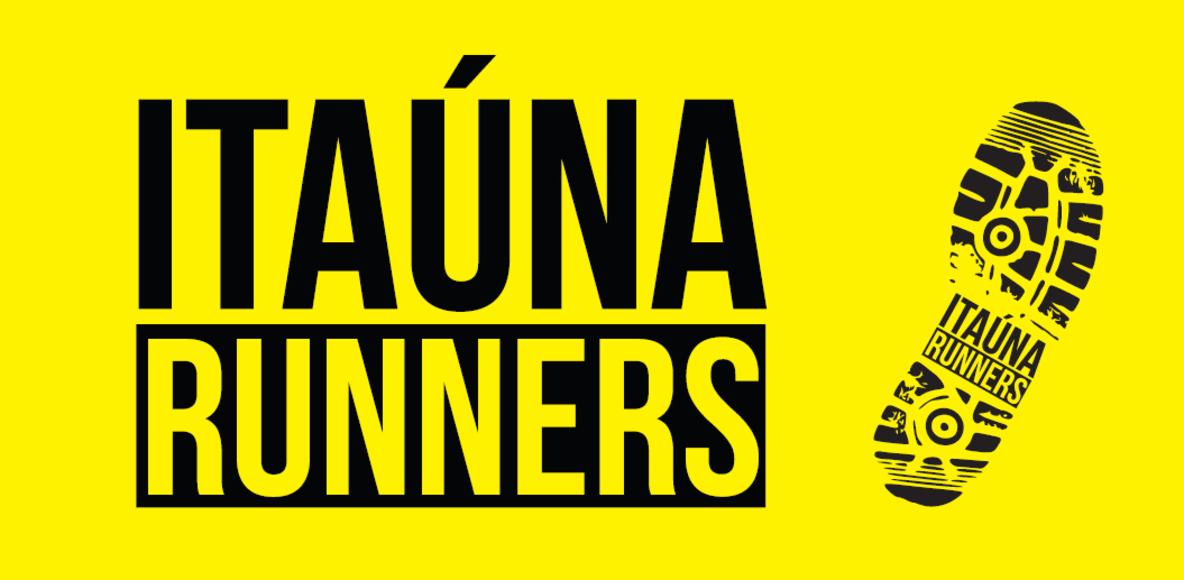 Itaúna Runners