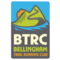 Bellingham Trail Running Club
