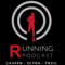 running-podcast.de