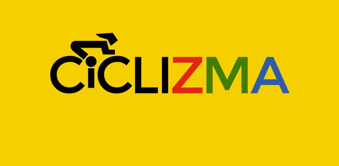 CICLIZMA