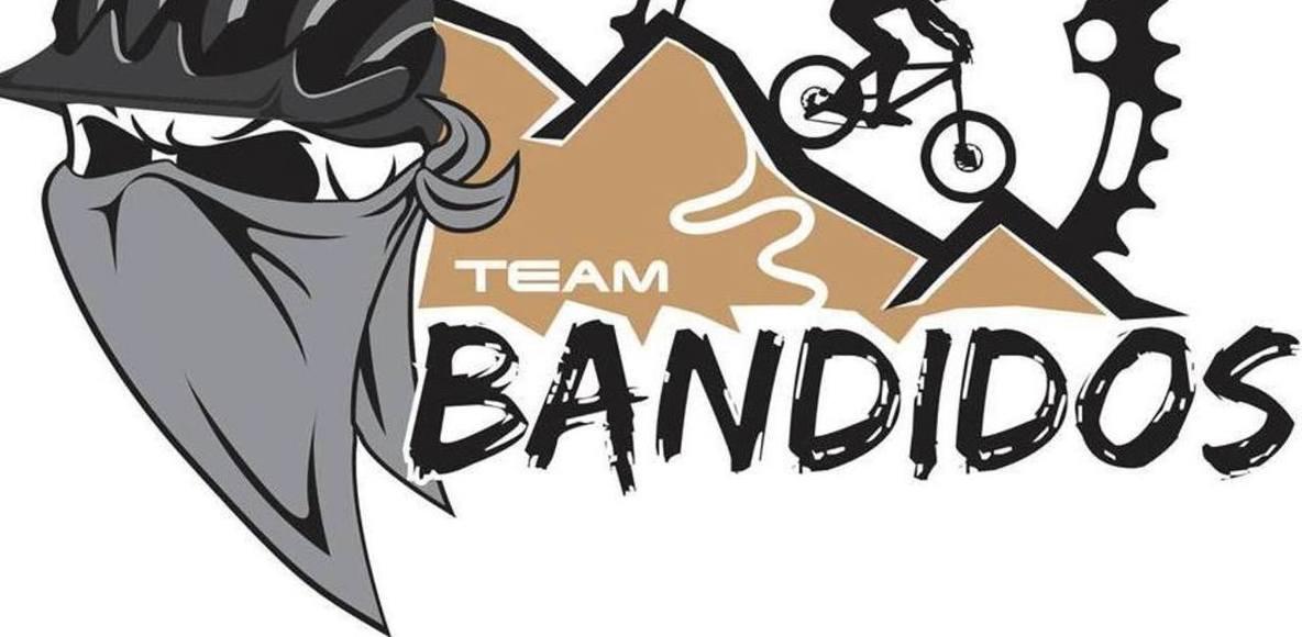 Bandidos Cycling Team
