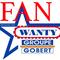 Fan - Wanty-Groupe Gobert