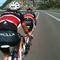 Cipolla Cycling