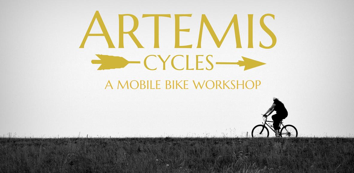 Artemis Cycles