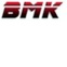Bergen Mountainbike Klubb; gå til ny side http:app.strava.comclubsbergen-mtb