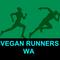 Vegan Runners WA