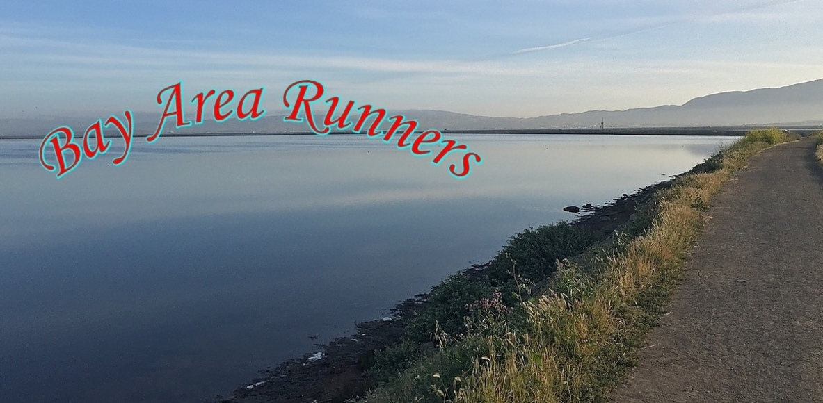 Bay Area Runners