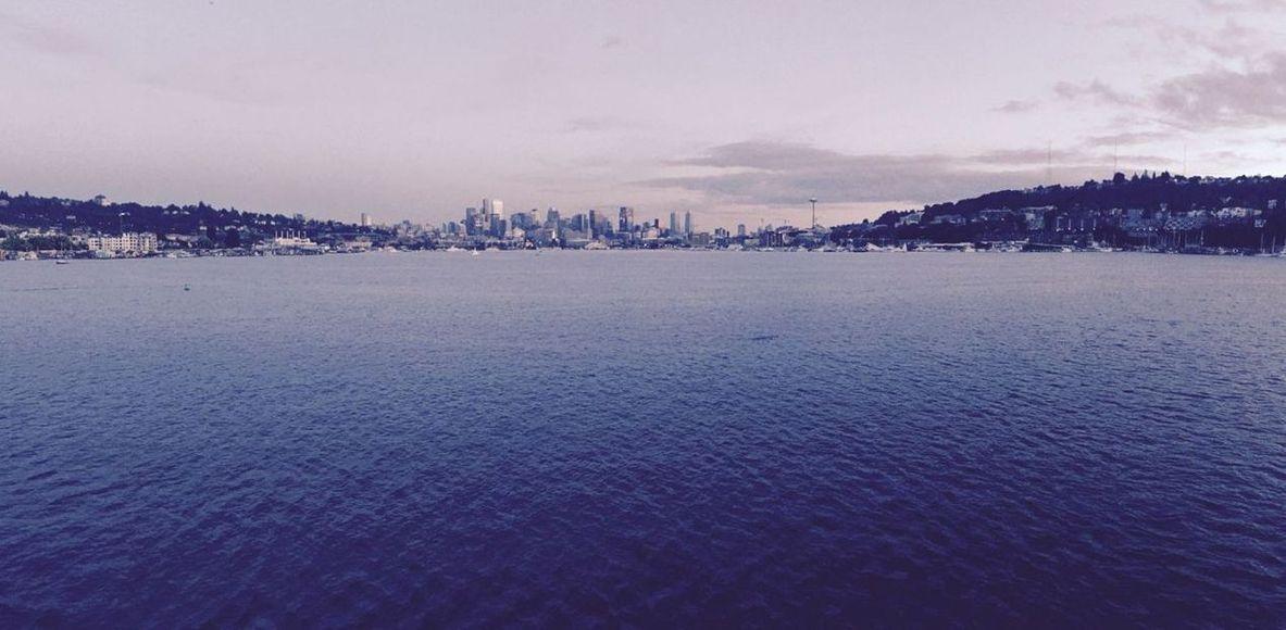 CTFU Seattle