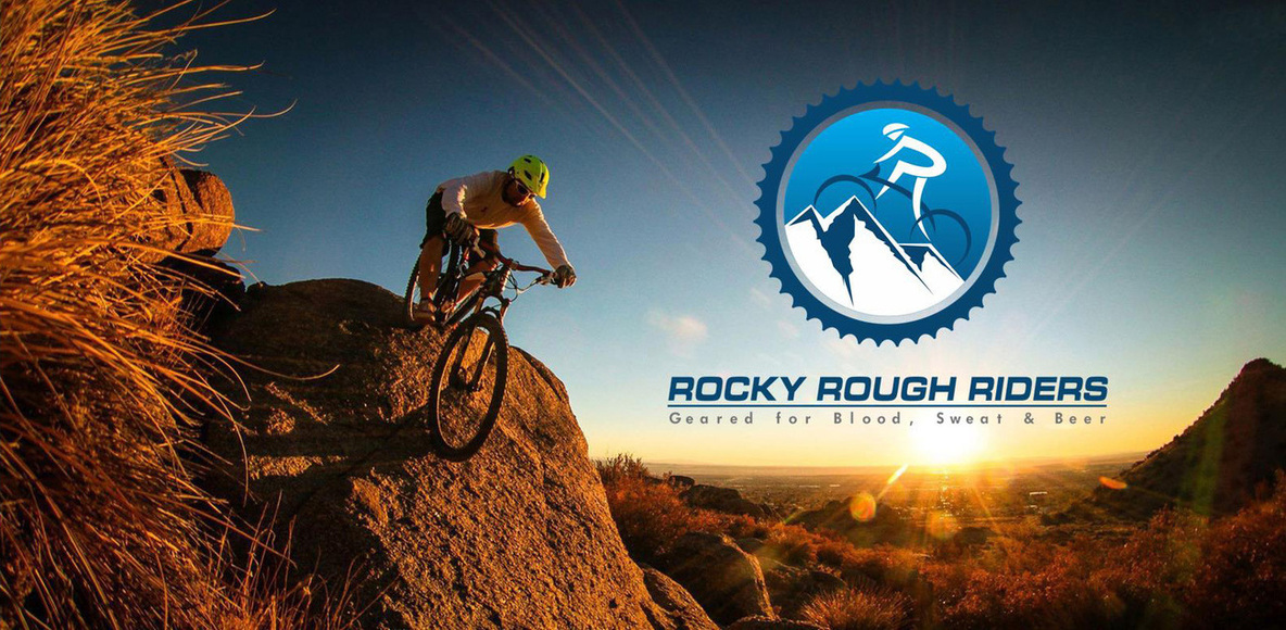 Rocky Rough Riders