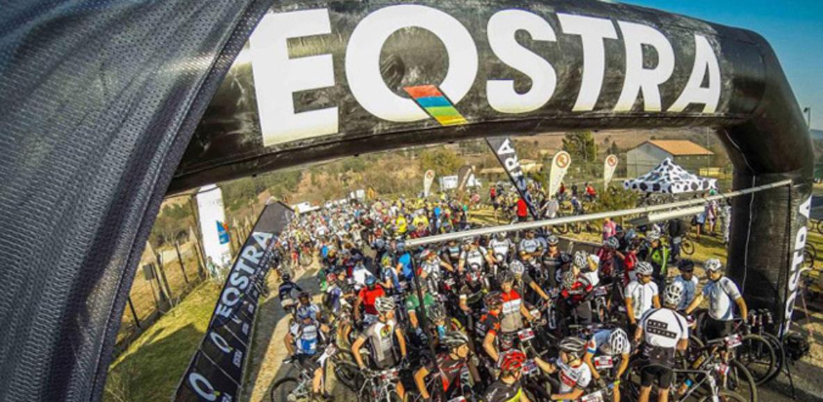 EQSTRA MTB CLUB