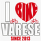 Cicloamatori di Varese e provincia since 2013