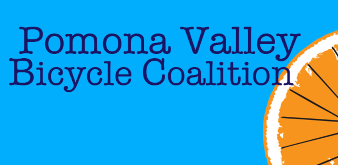 Pomona Valley Bicycle Coalition
