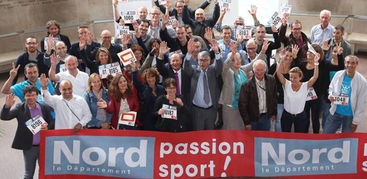 Association Sportive du Nord (ASDN)