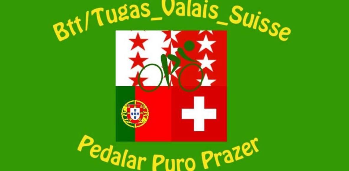 BttTugas_Valais_Suisse