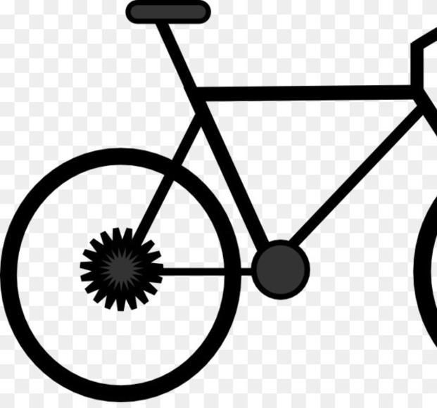 SRUC Strava Cycle