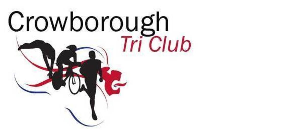 Crowborough Tri Club