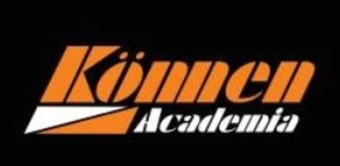 Academia Konnen