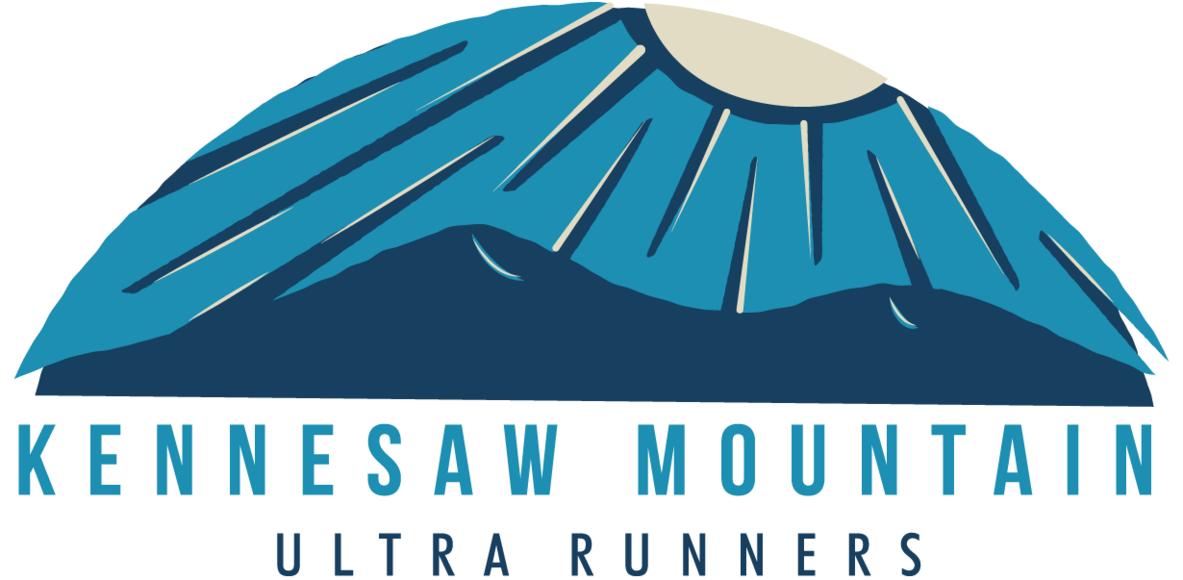 Kennesaw Mountain Ultra Runners
