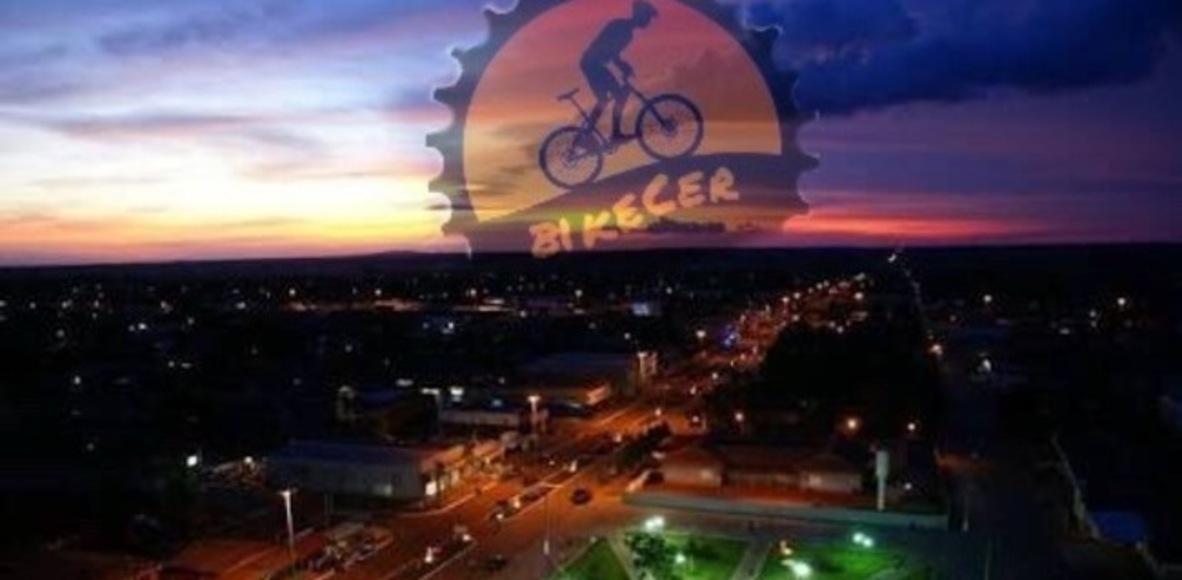 BikeCer