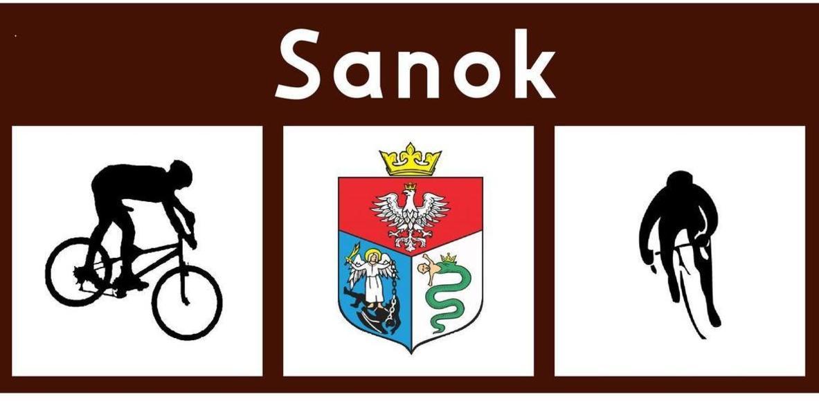 Sanoccy Wariaci Rowerowi SWR