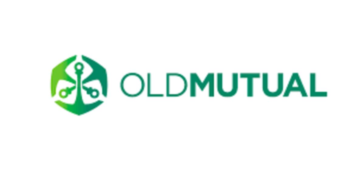 Old Mutual Athletics Club Johannesburg
