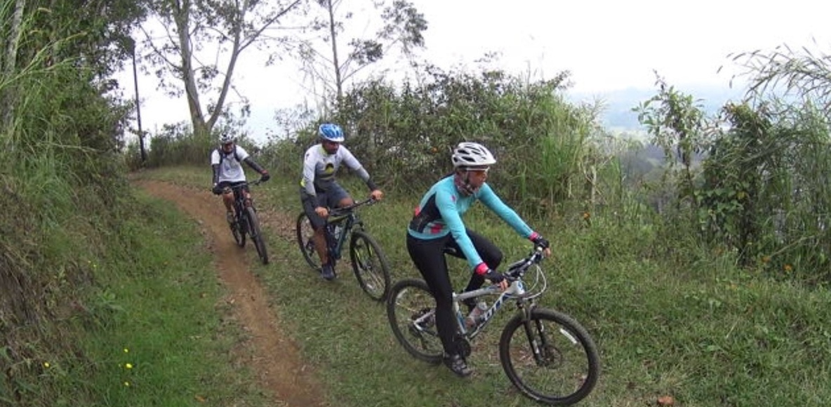 Adventure MTB Group